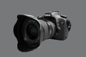 camera-542783_960_720